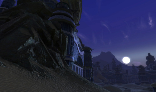 Storm Legion expansion announced for RIFT10 more levels, 7 new dungeons, 4 new souls, 3 new raids, 1 more chronicle player housing.  tripling the size of telara.  capes.