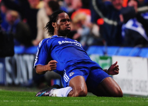 European/Asian? Transfer Targets for Summer 2012: Dider Drogba, Striker, Chelsea Who wants him? Shanghai Shenhua, Barcelona, Juventus, Real Madrid, Marseille, PSG Who will get him? Real Madrid. Ultimately, Drogba clearly still has Champions' football left in him, and coming off the bench at the Bernabéu for former boss Jose Mourinho (or starting if Higuaín or Benzema get sold) could be the perfect way to end his illustrious career. Barcelona could be in play too, especially with how the absence of David Villa hurt them this year, but Drogba may be looking for something new and I don't see him squeezing in a ton of PT at Barça, especially if/when Villa returns. I expect him in either Asia or MLS after the (most likely two year) deal he gets this offseason, however.