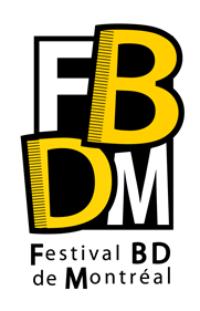 Montreal! This weekend is the Festival BD de Montréal, and I'll be there all day tomorrow at Espace Fanzine (and then in and out from events at 1PM and 5PM). If I'm not at my table, Pierre-Luc will be there to greet you and send me hate mail in your stead <3 It is a francophone festival, but I'll have some English copies as well. I hope to see you there! Festival BD de Montréal