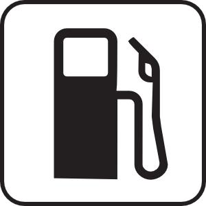 Fill-it-up Friday's powered by Howdy Honda. Find out where the cheapest gas prices in Austin TX are!