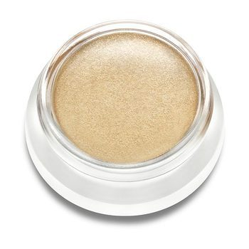 Did you know that RMS Beauty is up for a CITY award for their cream eyeshadows. They're amazing!  They don't crease, and their raw mineral pigments deliver such gorgeous, shimmering color. The formula is so hydrating—packed with coconut oil, beeswax, jojoba seed oil and cocoa seed butter—it actually doubles as an eye cream. Eye-caramba! Snag one of these puppies here.