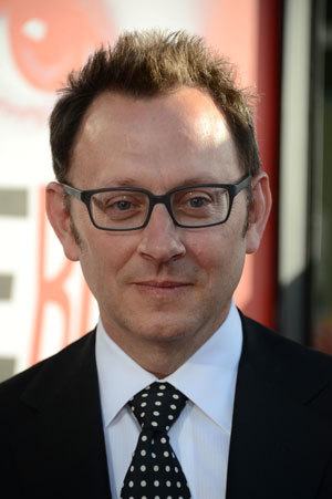 "zap2it:  'Lost's' Michael Emerson lines up Woody Allen gig Details on the yet-to-be-titled movie remain sketchy. We know the cast includes Alec Baldwin, Cate Blanchett, Bradley Cooper and Bobby Cannavale and will shoot in New York (not Copenhagen or San Francisco, as previously rumored). Beyond that, we're in the dark.Emerson has worked with Allen before: He appeared in Allen's 2001 short film, ""Sounds from a Town I Love  DEAD.  DEAD DEAD DYING.  SO EXCITED!"