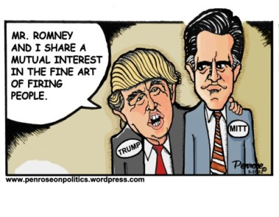 (via Show Me Progress re: Mitt's Birther Backer)