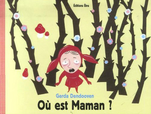 "Terrifying French children's books - in pictures Jenny Colgan, guardian.co.uk When Jenny Colgan moved to France, she was so alarmed by the children's books that she decided to blog the scariest.""I don't know why so many French children's books are so bafflingly, needlessly frightening. Before moving there, we lived in th…  Terrifying French children's books, in pictures http://t.co/QjnpsPxX Then there's always the Grimm legacy http://t.co/SRoutHue"