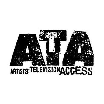 6/8. TALKIES: A Stand-Up/Video Show @ Artists' Television Access. 992 Valencia St. SF. 8PM. $6. Featuring Chris Garcia, Jesse Elias, Chris Thayer, DJ REAL, David Gborie, Joey Devine, and Gordo McLachlan. Video by Brian Lee Hughes, Joey Izzo, and David Enos. Hosted by Anna Seregina and George Chen.   TALKIES: standup comedy and short comedic filmshosted by Anna Seregina and George Chenwith comedy from:Chris Garcia (http://chrisgarciacomedy.com/)Jesse Elias (http://jesseeliasstuff.com/)Chris Thayer (http://thisischristhayer.com/)DJ Real (http://www.facebook.com/djrealsmells)David Gborie (http://twitter.com/thegissilent)Joey Devine (http://joeydevine.tumblr.com/)Gordo McLachlanand films byBrian Lee HughesJoey IzzoDavid Enos (http://davidenos.tumblr.com/)all ages$6