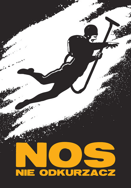 nos by mao cacao on Flickr.