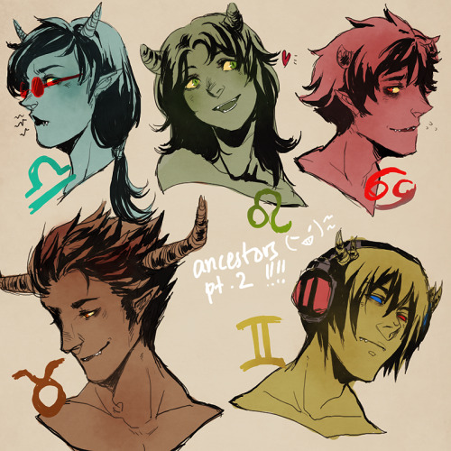 part 1 is over heeeree. so here are the other 5 i missed !!!!!! but unfortunately these arent that interesting SIGH… again i'd like to see: tight-ass / strict redglare H E H just for contrast kawaii disciple (ofc) SUPER BASHFUL/NICE/FORGIVING SIGNLESS….., i kept thinking about if he and ghb are still <> that would be the cutest thing ???! !?? yeah ok ridiculously attractive summoner even tho i p know this will be canon heehhe im just gonna sit here and wait…. ☆ KPOP STAR PSIIONIC ☆