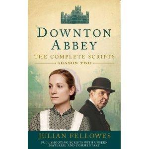 Nuevos libros sobre Downton Tumblr_m4yj4kQYT11r3ld30o2_400