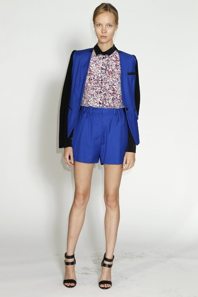 Cut25 Resort 2013
