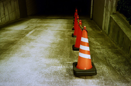 cone by yasu19_67 on Flickr.