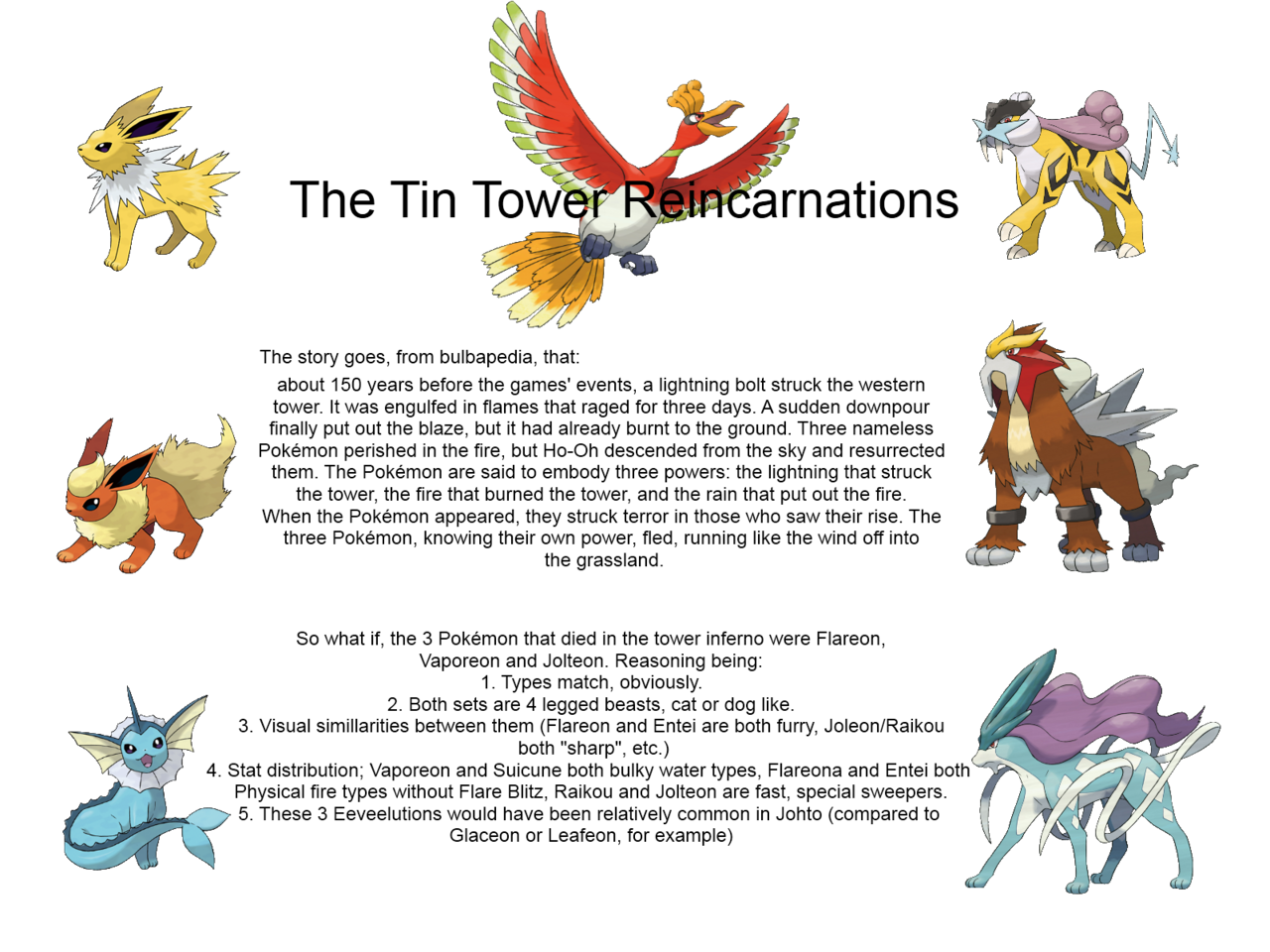 frabarz:  the-old-gang:  pokecafe:  The tin tower reincarnation.    wait… ¿entonces esto es un creepypasta? yo lo tenía asumido como parte de la historia.  Me gustan este tipo de historias de pokemon..
