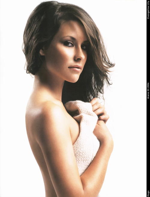 Evangeline Lilly underwear and downtopsfree nude picturesLink to photo & video: bit.ly/JgT4ZY