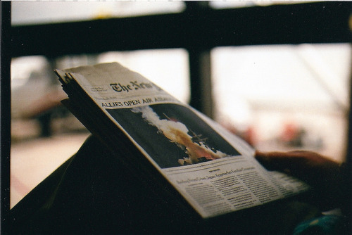 satansbaby:  untitled by life in snapshots on Flickr.