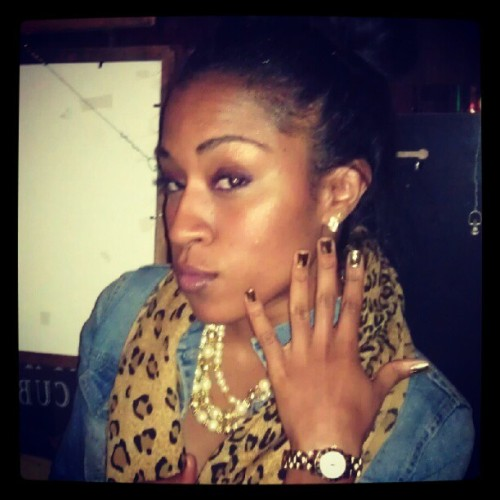 Bday girl #1 @devathediva  (Taken with instagram)