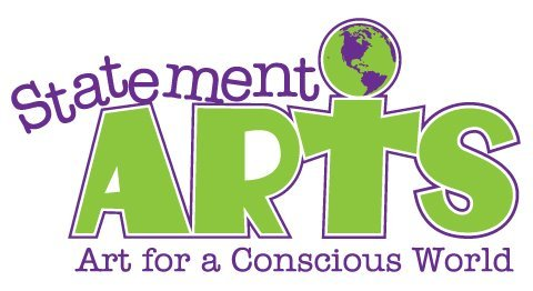 17 days left to support @Statement_Arts !! (Click On Picture)