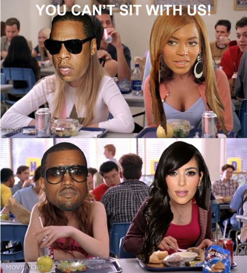 1800ch0kedath0e:  braindamagedd:  kan-yeezi:  getthetherafluu:  AHAHAHAHHAH DEAD  I'm in tears LMFAO   wow what is life   (via imgTumble)