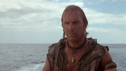 "WHY CAN'T I SLEEP WHY DID I TURN ON WATERWORLD WHY DOES KEVIN COSTNER HAVE GILLS WHY WAS THE GIRL FROM CORRINA, CORRINA IN THIS ""WHY"" BY ANNIE LENNOX"