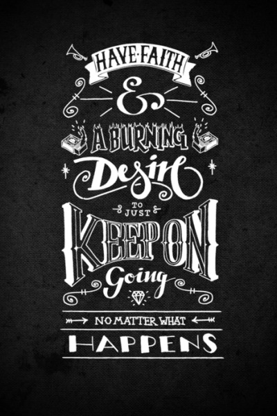 serialthrillerinspiration:  Keep on going…