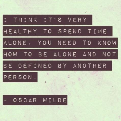 world4peace:  Oscar WIlde