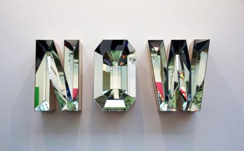 inspiration-journey:  DOUG AITKEN FIAC Paris 2011