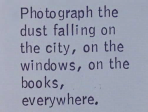 bartleby-company:  Walden: Diaries Notes and Sketches (1969) - Jonas Mekas