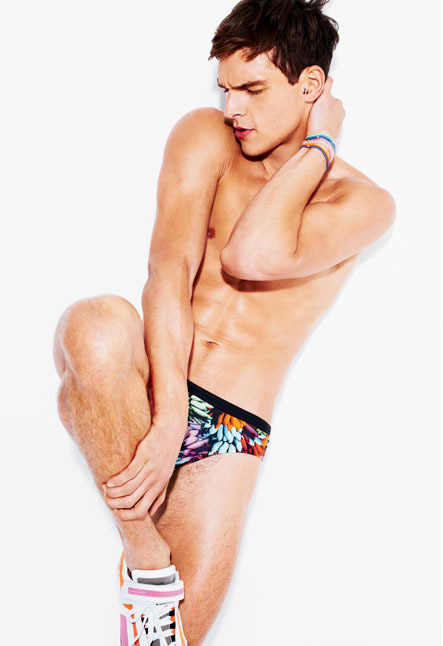 ireallylovalot:  Alexandre Cunha for Made in Brazil #5