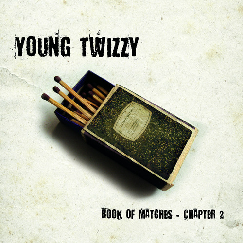 DOWNLOAD: Young Twizzy - Book Of Matches: Chapter 2 [Mixtape]Download Mixtape | Free Mixtapes Powered by DatPiff.com