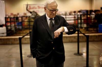 Warren Buffett buys 63 newspapers, we scratch our heads About two weeks ago, Berkshire Hathaway CEO Warren Buffett bought 63 newspapers from Media General, a news company that operates throughout the US Southeast. The purchase has gotten a lot of criticism, as you can imagine, and some praise too. Let's dissect the argument. The papers themselves are small locals, and Buffett has said he wants to focus on local reporting. Fair enough. via Buffett:  Our future depends on remaining the primary source of information in certain subjects of great importance to our readers. Technological change has caused us to lose primacy in various key areas, including national news, national sports, stock quotations and employment opportunities. So be it. Our job is to reign supreme in matters of local importance.  Buffett knows that much of what traditionally made a newspaper a newspaper – the classifieds, funnies, world news – is now free and online. So he's wants to lean on local issues that only a local paper will cover. There's got to be a market for that, right? And he wants to charge for online content, probably:  We must rethink the industry's initial response to the Internet. The original instinct of newspapers then was to offer free in digital form what they were charging for in print. This is an unsustainable model and certain of our papers are already making progress in moving to something that makes more sense.  But he's missing something, according to the critics. Namely, that you can't expect subscriptions or paywalls to finance a paper.  writes Clay Shirky:  He makes much of drops in print readership, but circulation has not been strongly correlated with revenue for two decades now.  Buffett expects that quality reporting will boost readership, boost sales, and then boost business. But it's not that simple. Shirky goes on:  Reading the letter, you'd never know that papers make most of their money from companies, not citizens, and have done for the better part of two centuries. It is disruptive competition for ad dollars, not changing reader engagement, that has sent the industry into a tailspin.  FJP: The jury's still out on paywalls, but if they only sort-of work for the New York Times, then their adoption by a paper in a town of 10,000 doesn't incite our confidence. Matthew Ingram of GigaOm puts it well: newspapers have changed. The internet has most of what a paper has always had, and makes it easier to find. And the ad money, which has always financed the news, has followed our collective attention away from print. Ingram writes:  The real business of a newspaper has been to aggregate content — news, but also comics and horoscopes and classifieds and lifestyle tips — as a way of capturing the attention of readers, and then sell that attention to advertisers. And the problem for newspapers, both hyper-local and national, is that advertisers are no longer as interested in that arrangement as they used to be. Much of the attention that they seek to monetize has gone elsewhere, to websites and services like Facebook — especially the attention of younger readers with disposable income.  But Warren Buffett is a business man, and as one of the world's most successful investors, it's not surprising that he's not in much danger of losing money. via Devin Leonard:  Yet it's also important to look at the price Berkshire is paying for the Media General papers. As recently as six years ago, newspaper companies sold for more than 9 times Ebitda (earnings before interest, taxes, depreciation, and amortization). Bank of America Merrill Lynch's Stephen Weiss writes today that Buffett's company paid around 4 times Ebitda for the Media General assets. At that low price, Berkshire Hathaway could make a nice return on its money. As the Wall Street Journalreported earlier this month, it has done surprisingly well since purchasing the debt last November of Lee Enterprises, another troubled newspaper publisher, from Goldman Sachs.  And there you have it, for now. Image: Fiscal Muses.
