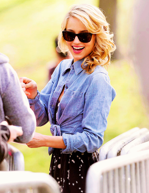 200 pictures of dianna → 97/200