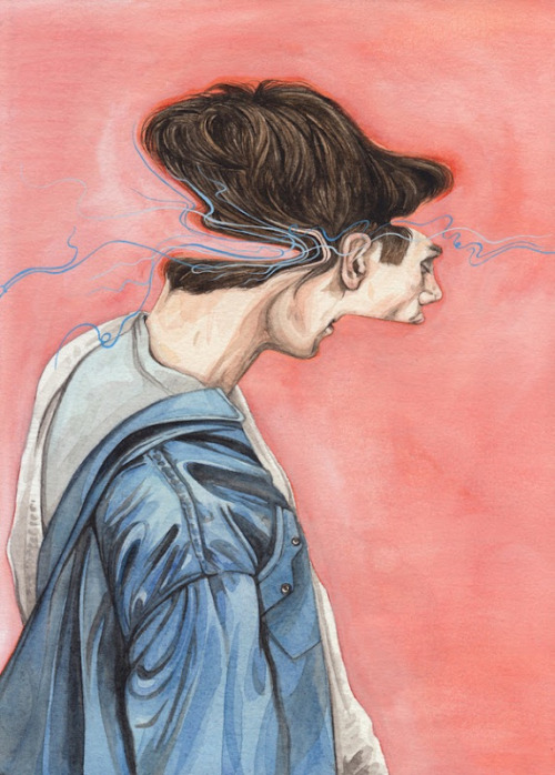 by HENRIETTA HARRIS