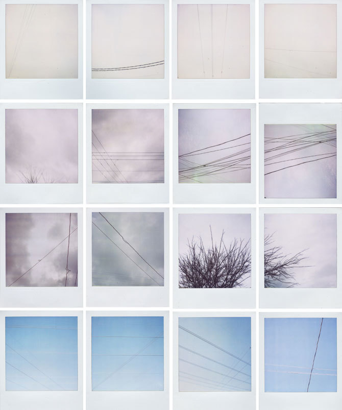 fine lines by erin curry | via myloveforyou