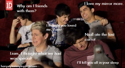 1-d-is-my-kryptonite:  BAHAHA