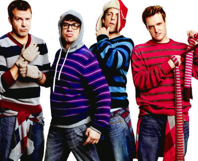 sweaters+snl=yes.