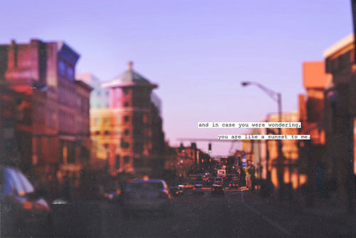(48.366) | Flickr – Compartilhamento de fotos! on We Heart It. http://weheartit.com/entry/28924820