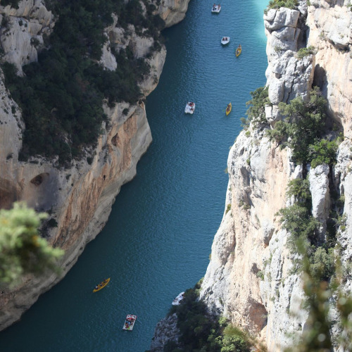 archenland:  (by laurent champoussin)