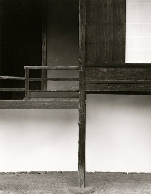 de-stijll:  Ishimoto Yasuhiro - The Seven Qualifiers. (Simplicity, implicitness, modesty, silence, naturalness, everydayness, and imperfection.)