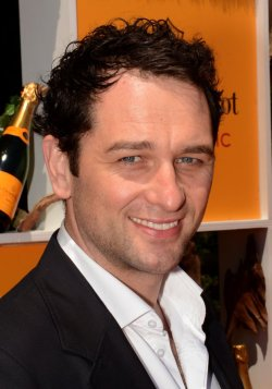 hungariansherlockian:  Actor Matthew Rhys attends the fifth annual Veuve Clicquot Polo Classic on June 2, 2012 in Jersey City.