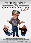 "I reviewed The People vs. George Lucas                                        ""http://saturdaynightscreening.wordpress.com/2012/05/24/the-people-vs-george-lucas/""                The People vs. George Lucas on GetGlue.com"