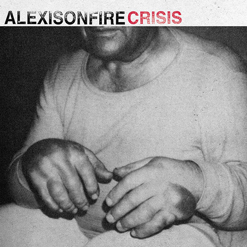 Alexisonfire /    - Boiled Frogs