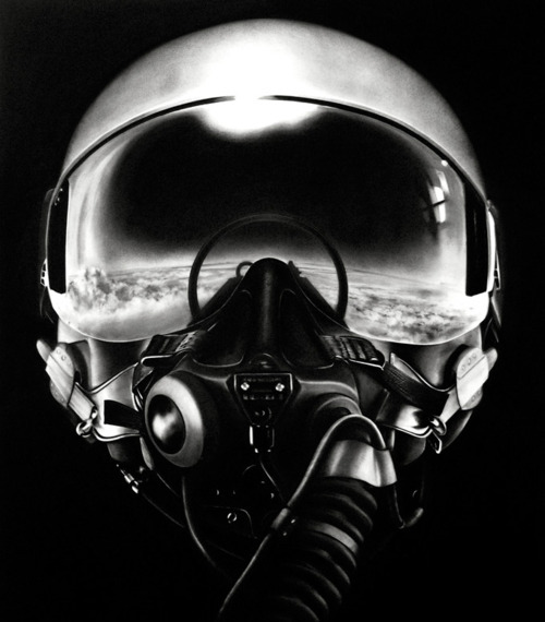 hpcts:  Robert Longo
