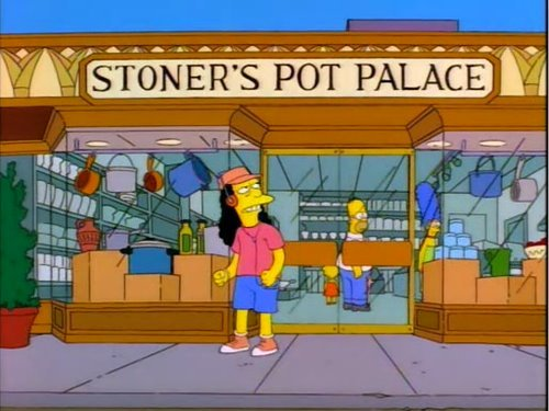 mmmsimpsons:  Man, that is flagrant false advertising