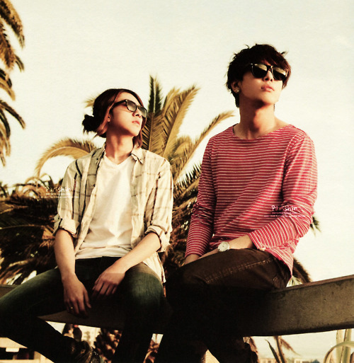 saranghaeyokm:  Sweet Photos on We Heart It. http://weheartit.com/entry/27442328