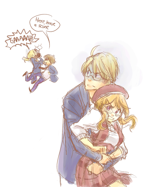 hetaliacouplenyotalia:  Anon on the hetalia-kink.livejournal.com: [♥]