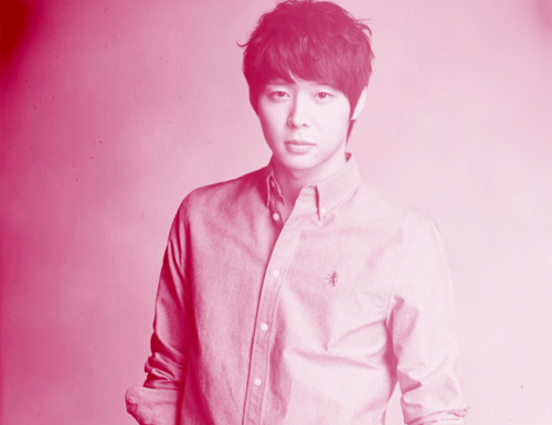 Happy 27th Birthday to the derp Park Yoochun. (ノ≧∀≦)ノ