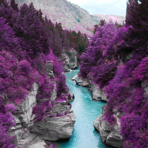 whisplash:  Isle of Skye, Scotland