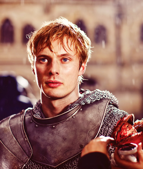 3/50 pictures of Bradley James