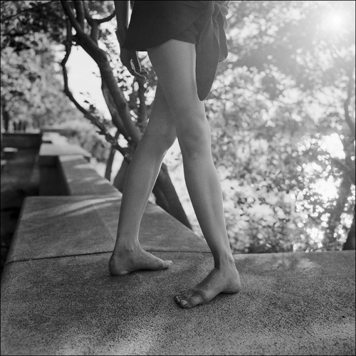 ballerinaproject:  Kelsey - Boston Become a fan of the Ballerina Project on Facebook. Check out the new Ballerina Project blog.