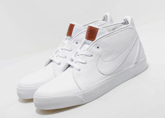 Nike Blazer Toki Premium.  Purchase at size?