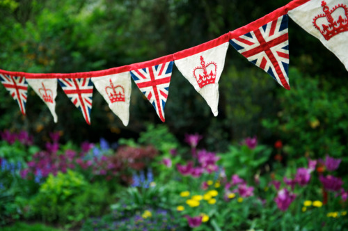 (via Diamond Jubilee Weekend | The Royal Hotel)