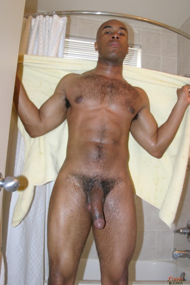 Latino black gay thugs tumblr hot pics
